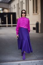 from whowhatwear.co.uk