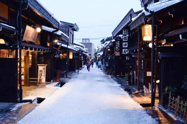 01.20180128 Takamaya Street (8)