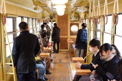 25.20180203 Toyama Tram (1)